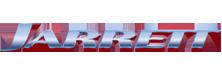 jarret-logo