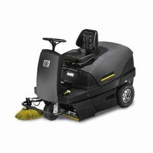 Karcher High Pressure Cleaners Floor Care Equipment And