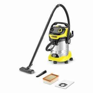 Home & Garden Vacuum Cleaners