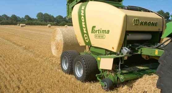 Fortima-V1500-1800MC