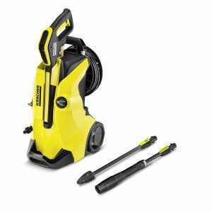 Home & Garden Pressure Cleaners