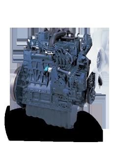V1505-T