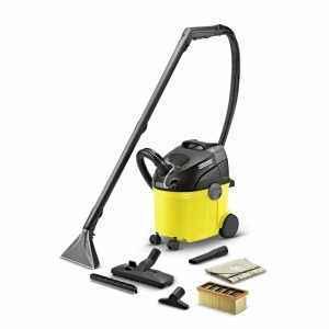 Home & Garden Carpet Care
