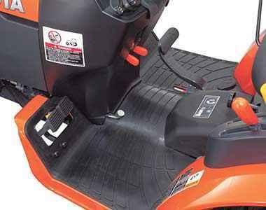 B23012601design