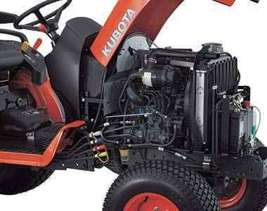 B23012601power