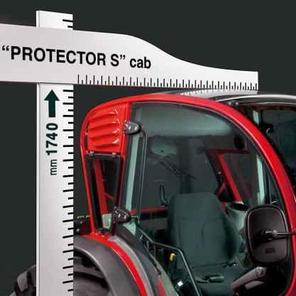 TGF100protector