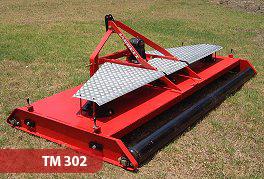tm302