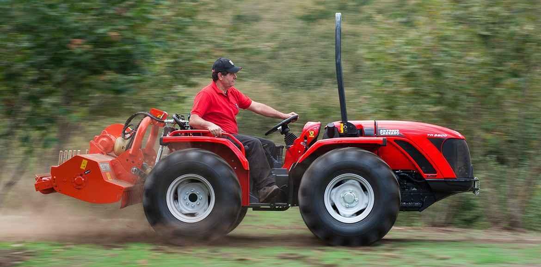 Kubota B7200 Tractor Seat : Kubota tractor fenders related keywords