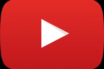 Rosher Videos