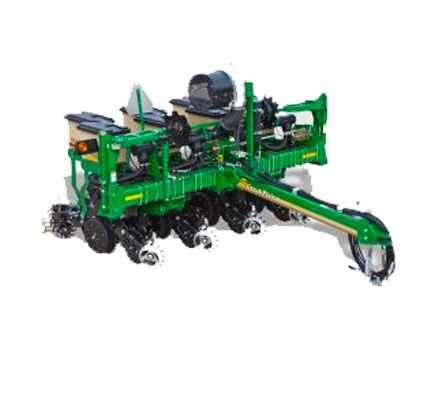 Yeild Pro Planter