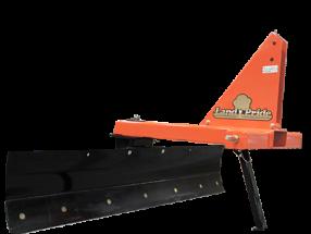 Land Pride RB0548/RB1560/RB1672