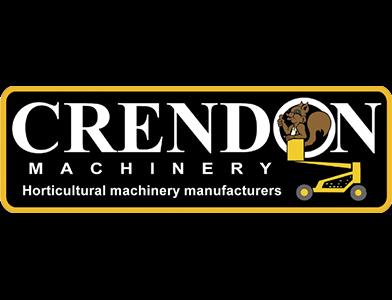 Crendon Machinery